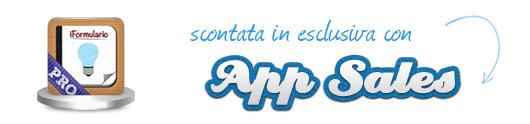 iFormulario Pro