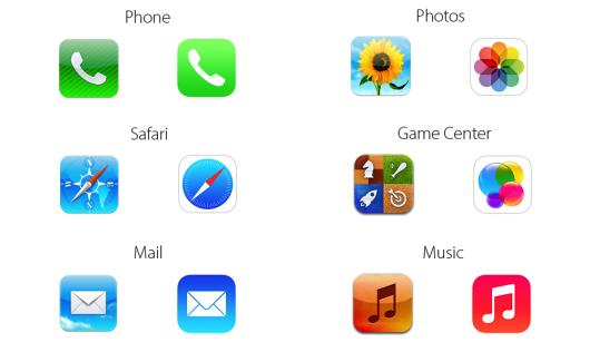 iOS-6-vs-iOS-7-icone-modificata