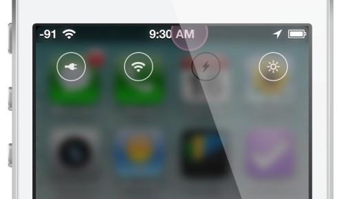 iOS-7-COntrol-Toggle-icons-500x289