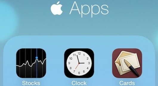 iOS-7-Clock-Icon-Is-Dynamic-Shows-Real-Time-to-the-Second