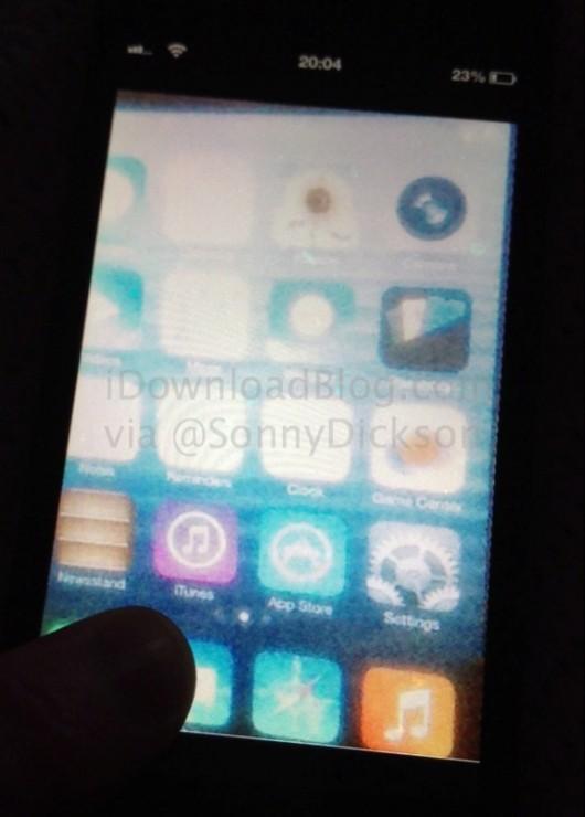 iOS-7-Home-screen-leak_wm-530x740.jpeg