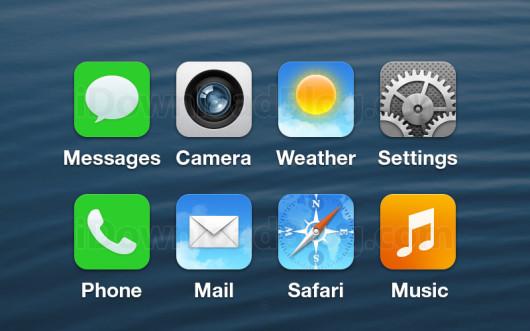 iOS-7-icons-mockup-530x331.jpg