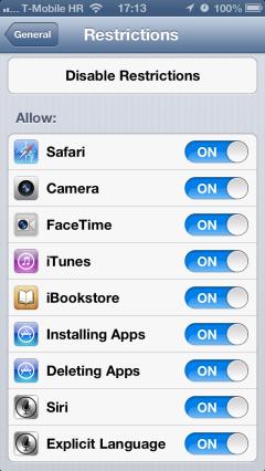iOS-Parental-Controls-teaser-003