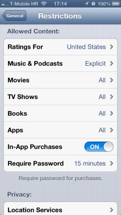 iOS-Parental-Controls-teaser-004
