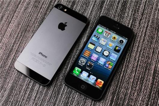 iPhone-7949_678x452