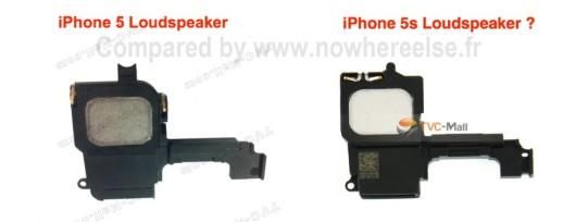 iPhone5S-Loudspeaker-908x351
