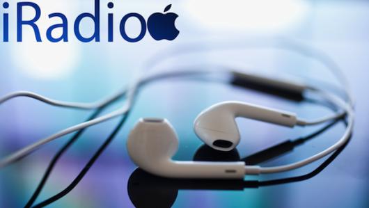 iRadio-530x299