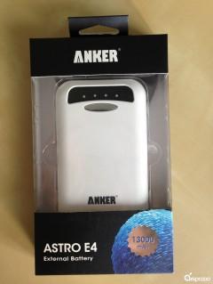 iSpazio-Astro-Anker-E4-1