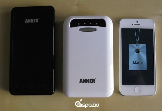iSpazio-Astro-Anker-E4-10