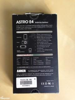 iSpazio-Astro-Anker-E4-2