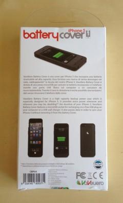 iSpazio-VaVeliero-Battery Cover-2