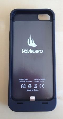 iSpazio-VaVeliero-Battery Cover-4