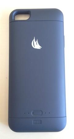 iSpazio-VaVeliero-Battery Cover-5