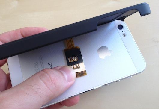 iSpazio-VaVeliero-Dual SIM-24 copia