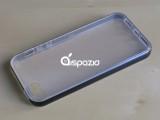iSpazio-coverstyle-bordo rinforzato-1