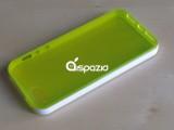 iSpazio-coverstyle-bordo rinforzato-6