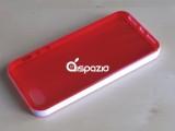 iSpazio-coverstyle-bordo rinforzato-7