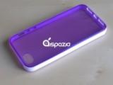 iSpazio-coverstyle-bordo rinforzato-8