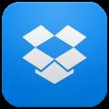 Dropbox si aggiorna con nuove gesture ed altre funzionalità
