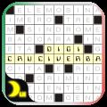 Digi Cruciverba: Porta il mondo cartaceo dei cruciverba nel mondo digitale | QuickApp