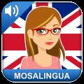Impara le lingue del mondo con le app MosaLingua, in promozione per due settimane | iSpazio Review