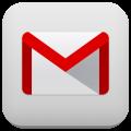 Gmail per iOS si aggiorna con alcune importanti novità!