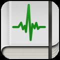 MyDaylife: l'app per dare un voto alla nostra vita   QuickApp