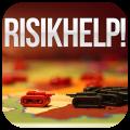 RisikHelp!: l'app ideale per sostituire i dadi fisici a Risiko | QuickApp