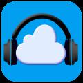 CloudBeats, ascoltiamo in streaming tutta la musica dai nostri account Dropbox, Skydrive e molti altri | iSpazio Review
