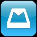 Mailbox, l'applicazione alternativa per la gestione della posta, si aggiorna
