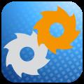 Calcoli Informatica: Esegui operazioni informatiche in modo semplice e veloce | QuickApp