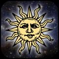 Oroscopo del giorno e il Tuo Zodiaco: una nuova applicazione utile per conoscere il proprio oroscopo | QuickApp