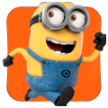 Cattivissimo Me: Minion Rush: impersona i simpatici minion gialli e batti i tuoi rivali in questo esilarante gioco [Video]