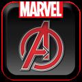 Avengers Alliance è su App Store: sconfiggi le forze del male utilizzando i tuoi eroi preferiti [Video]