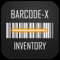 Barcode-x: trasforma il tuo iPhone in un terminale barcode in grado di leggere ogni tipo di codice | QuickApp