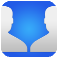 icon120_629645952