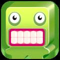 icon120_639817211