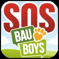 SOS BauBoys: l'applicazione per trovare o segnalare i nostri cuccioli smarriti