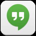 Google Hangouts viene aggiornata con gli inviti via SMS ed altre novità