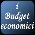 iBudget economici: impara ad usare in maniera semplice i budget aziendali   QuickApp