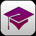 Study, il libretto universitario diventa digitale | Quickapp