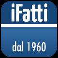 iFatti: una rassegna storica di TUTTO quello che è successo nel Mondo dal 1960 ad oggi   iSpazio Review