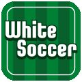 White Soccer: il quiz per ogni appassionato di calcio | iSpazio Review