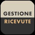 Gestione Ricevute: l'app per gestire le vostre ricevute cartacee | QuickApp