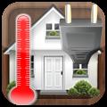 Andruino: gestisci in remoto la tua casa in tempo reale con i prodotti Arduino | QuickApp