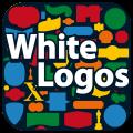 White Logos: saggiamo la nostra conoscenza sui loghi dei marchi più famosi | iSpazio Review