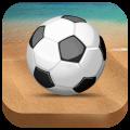 Calciomercato: l'app per tutti gli amanti del mondo del calcio | QuickApp