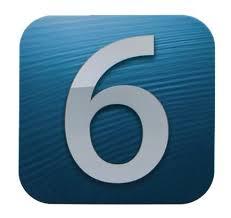Photo of GUIDA: Ecco come tornare da iOS 7 Beta ad iOS 6.1.3 oppure 6.1.4 sui nostri dispositivi