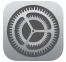 iOS 7.0.6 è stato installato da più del 13% degli utenti in appena due giorni