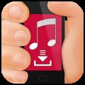 iMusicPro: scarica, ascolta e converti in suoneria la tua musica preferita | QuickApp